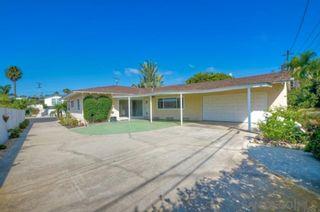 Photo 25: LA JOLLA House for rent : 3 bedrooms : 355 Ricardo Pl