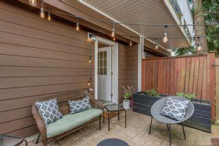 Photo 23: 106 2680 Peatt Rd in : La Langford Proper Row/Townhouse for sale (Langford)  : MLS®# 845774