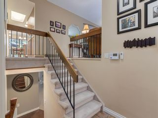 Photo 3: 9804 Palishall Road SW in Calgary: Palliser Detached for sale : MLS®# A1040399