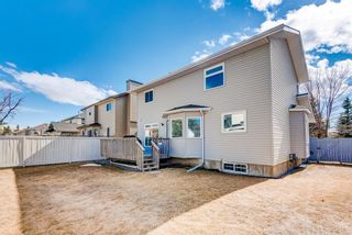 Photo 4: 205 Hawkmount Close NW in Calgary: Hawkwood Detached for sale : MLS®# A1092533