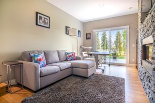 Photo 19: 8956 Bay Ridge Drive SW in Calgary: Bayview Detached for sale : MLS®# A1075239