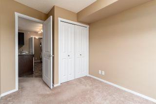 Photo 14: 420 5370 CHAPPELLE Road in Edmonton: Zone 55 Condo for sale : MLS®# E4235090