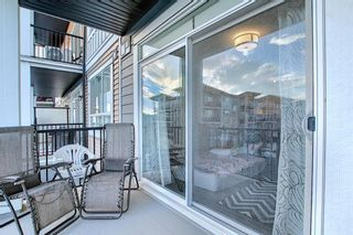 Photo 32: 308 10 WALGROVE Walk SE in Calgary: Walden Apartment for sale : MLS®# A1032904