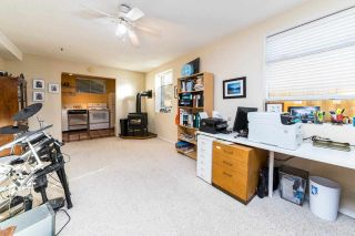 Photo 32: 1002 DORAN Road in North Vancouver: Lynn Valley House for sale : MLS®# R2520484