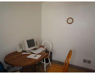 Photo 8: 168 HESPELER Avenue in WINNIPEG: East Kildonan Residential for sale (North East Winnipeg)  : MLS®# 2903776