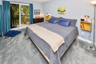 Photo 12: 413 2022 Foul Bay Rd in Victoria: Vi Jubilee Condo for sale : MLS®# 844389