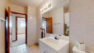 Photo 10: 6904 107 Street in Edmonton: Zone 15 House for sale : MLS®# E4253951