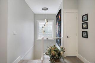 Photo 25: 3130 Klanawa Cres in : CV Courtenay East House for sale (Comox Valley)  : MLS®# 874709