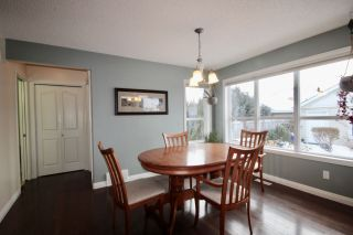 Photo 13: 113 GRIESBACH Road in Edmonton: Zone 27 House for sale : MLS®# E4226142