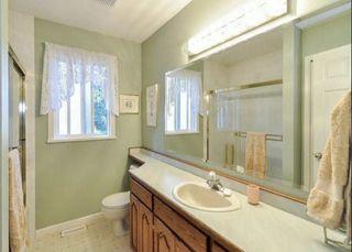 Photo 11: 26950 100 Avenue in Maple Ridge: Thornhill MR House for sale : MLS®# R2526301