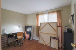 Photo 15: 15 25 Pryde Ave in : Na Central Nanaimo Row/Townhouse for sale (Nanaimo)  : MLS®# 871146