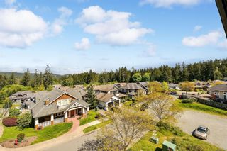 Photo 21: 407 2006 Troon Crt in : La Bear Mountain Condo for sale (Langford)  : MLS®# 878991