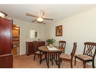 "Photo 9: 110 4885 53 Street in Ladner: Hawthorne Condo for sale in ""GREEN GABLES"" : MLS®# V1139264"