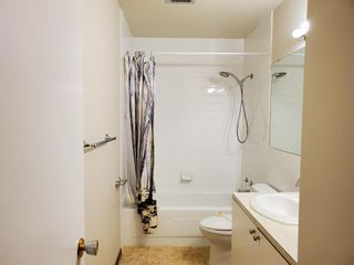 Photo 13: 68 219 90 Avenue SE in Calgary: Acadia Row/Townhouse for sale : MLS®# A1121700