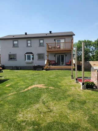 Photo 46: 8548 Haldibrook Road in Caledonia: House for sale : MLS®# H4111933