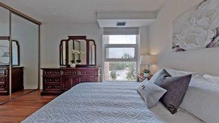 Photo 31: 505 10 Dean Park Road in Toronto: Rouge E11 Condo for sale (Toronto E11)  : MLS®# E5266791