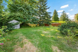 Photo 28: 4675 Macintyre Ave in : CV Courtenay East House for sale (Comox Valley)  : MLS®# 881390