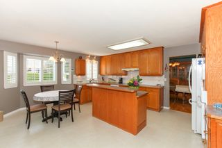 Photo 6: 21226 Cutler Place in Maple Ridge: Home for sale : MLS®# V1062480