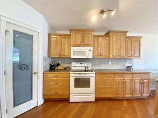 Photo 12: 5321 43 Street: Wetaskiwin House for sale : MLS®# E4233942