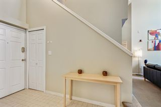 Photo 26: 509 777 3 Avenue SW in Calgary: Eau Claire Apartment for sale : MLS®# A1116054
