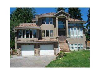 Photo 2: Coquitlam: Condo for sale : MLS®# R2081735