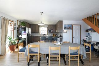 Photo 10: 34050 PR 303 Road in Steinbach: R16 Residential for sale : MLS®# 202111284