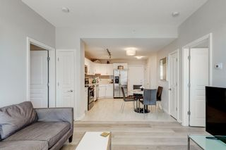 Photo 12: 903 1320 1 Street SE in Calgary: Beltline Apartment for sale : MLS®# A1091861
