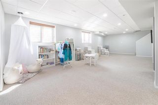 Photo 15: 499 COMINGES Street in Lorette: R05 Residential for sale : MLS®# 202123504