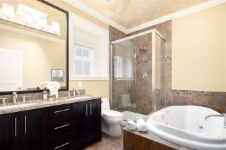 Photo 18: 2809 W 15TH Avenue in Vancouver: Kitsilano House for sale (Vancouver West)  : MLS®# R2597442