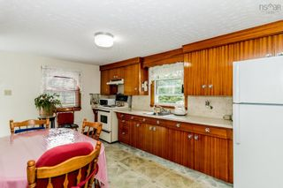 Photo 5: 44 Redden Avenue in Kentville: 404-Kings County Residential for sale (Annapolis Valley)  : MLS®# 202120593