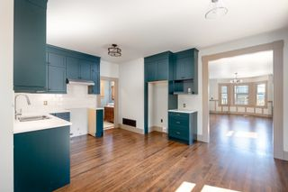 Photo 8: 221 MANITOBA Street in New Westminster: Queens Park House for sale : MLS®# R2616002