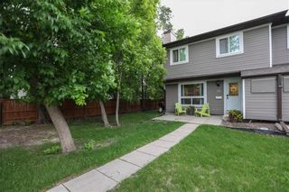 Photo 2: 211 3915 Grant Avenue in Winnipeg: Charleswood Condominium for sale (1G)  : MLS®# 202115328