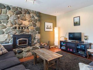 Photo 13: 4699 Kilmarnock Dr in COURTENAY: CV Courtenay South House for sale (Comox Valley)  : MLS®# 807330