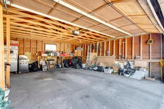 Photo 26: 11 Bedwood Place NE in Calgary: Beddington Heights Detached for sale : MLS®# A1145937