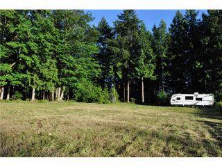 """Photo 5: LOT 6 BAY ROAD in Sechelt: Sechelt District Land for sale in """"DAVIS BAY"""" (Sunshine Coast)  : MLS®# V1073026"""