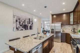 Photo 15: 502 18 Avenue NW in Calgary: Mount Pleasant Semi Detached for sale : MLS®# A1151227