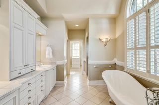 Photo 19: 21 Summit Pointe Drive: Heritage Pointe Detached for sale : MLS®# A1125549