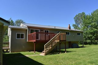 Photo 4: 2031 Athol Road in Athol Road: 102S-South Of Hwy 104, Parrsboro and area Residential for sale (Northern Region)  : MLS®# 202115709