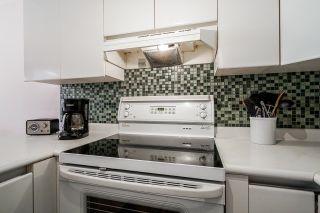 """Photo 12: 7 7353 MONTECITO Drive in Burnaby: Montecito Townhouse for sale in """"Villa Montecito"""" (Burnaby North)  : MLS®# R2605768"""