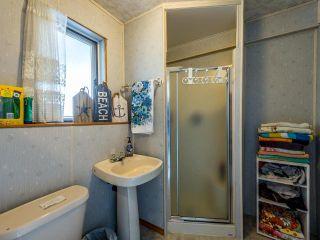 Photo 29: 1236 FOXWOOD Lane in Kamloops: Barnhartvale House for sale : MLS®# 151645