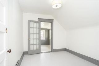 Photo 23: 435 Banning Street in Winnipeg: West End Residential for sale (5C)  : MLS®# 202113622