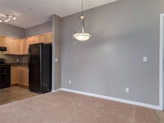 Photo 6: 2216 1140 TARADALE Drive NE in Calgary: Taradale Condo for sale : MLS®# C4069466
