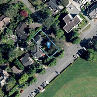 Photo 23: 2494 Windsor Rd in Oak Bay: OB South Oak Bay Land for sale : MLS®# 841691