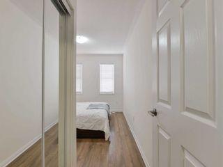 Photo 24: 27 Reichert Court in Milton: Willmont House (3-Storey) for sale : MLS®# W4971581