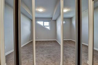 Photo 26: 419 117 Copperpond Common SE in Calgary: Copperfield Apartment for sale : MLS®# A1085904