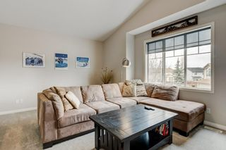 Photo 22: 143 COUGARSTONE Garden SW in Calgary: Cougar Ridge Detached for sale : MLS®# C4295738