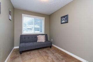Photo 13: 1629 Kristin Way in SHAWNIGAN LAKE: ML Shawnigan House for sale (Malahat & Area)  : MLS®# 807946
