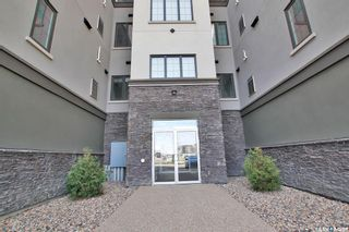 Photo 23: 203 4570 Harbour Landing Drive in Regina: Harbour Landing Residential for sale : MLS®# SK852783