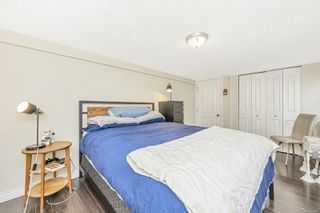 Photo 31: 221 St. Lawrence St in : Vi James Bay House for sale (Victoria)  : MLS®# 879081