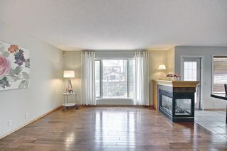 Photo 8: 208 Tuscany Hills Circle NW in Calgary: Tuscany Detached for sale : MLS®# A1127118